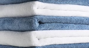 How Often Should You Wash Your Towels