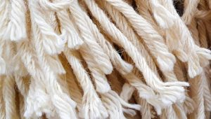 How to Care for Wool Blankets